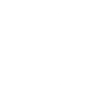 batterypowered